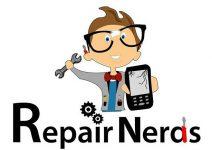 Handy Reparatur Abgabe
