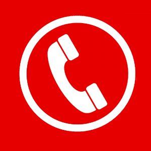 Telefonsymbol